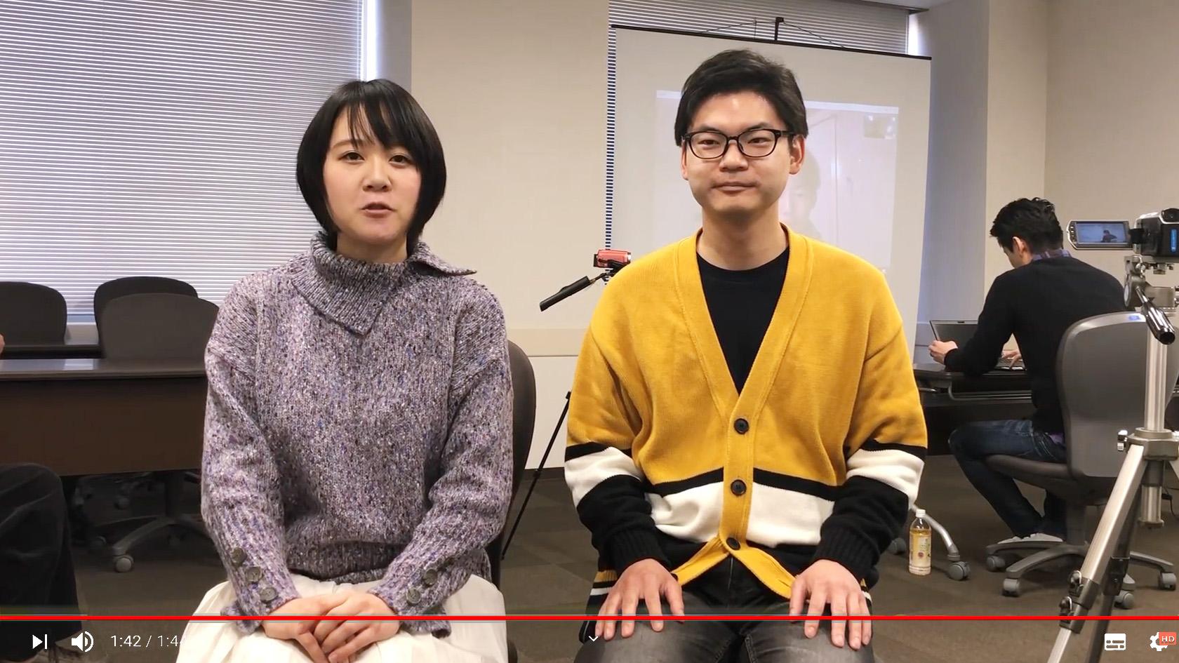 dokkyo-news.com ライブニュース:ブンデスリーグの日本人デスク目指して!